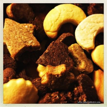 la-bulle-de-vero-biscuit-4