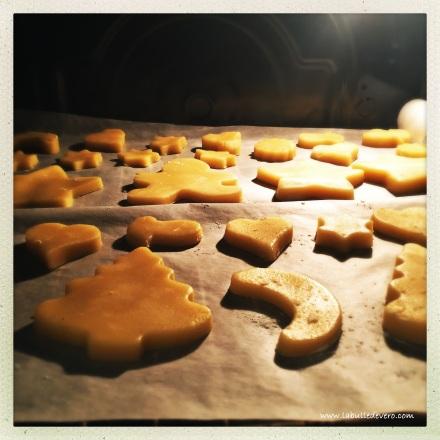 la-bulle-de-vero-biscuit-5