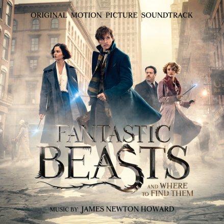 la-bulle-de-vero-fantastic-beasts-6