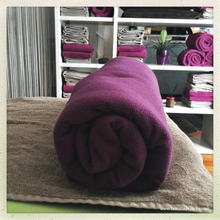 la-bulle-de-vero-mao-massage-3