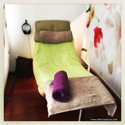 la-bulle-de-vero-mao-massage-4