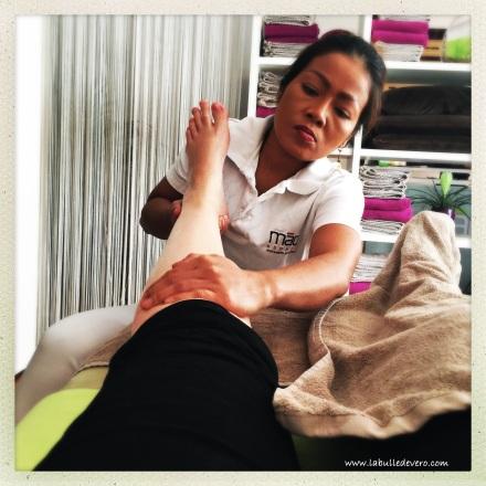 la-bulle-de-vero-mao-massage-5