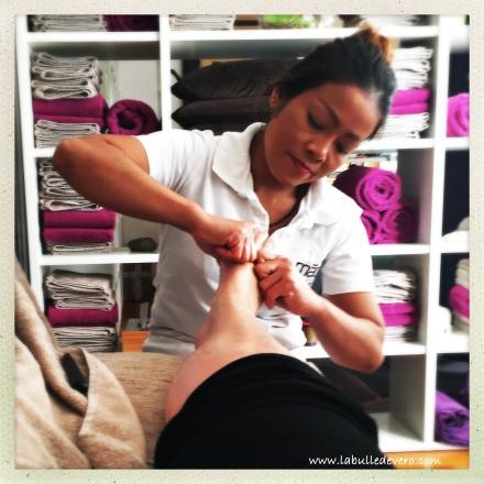 la-bulle-de-vero-mao-massage-6