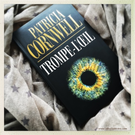 la-bulle-de-vero-cornwell-4