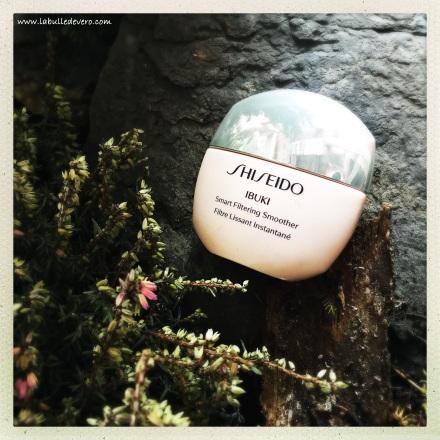 la-bulle-de-vero-shiseido-2