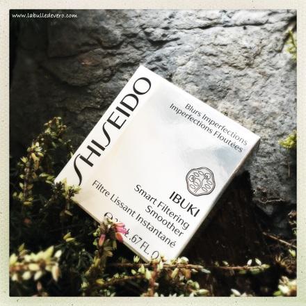 la-bulle-de-vero-shiseido
